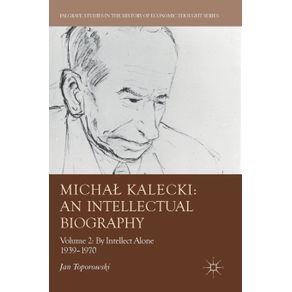 Michal-Kalecki