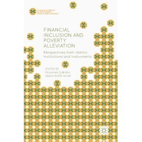 Financial-Inclusion-and-Poverty-Alleviation
