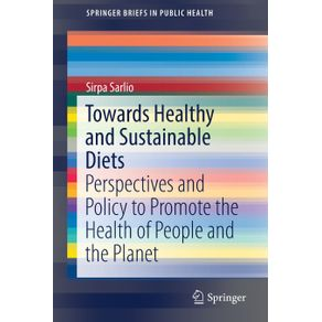Towards-Healthy-and-Sustainable-Diets