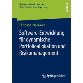 Software-Entwicklung-fur-dynamische-Portfolioallokation-und-Risikomanagement