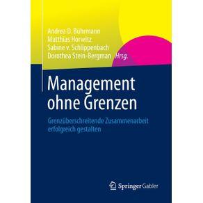 Management-ohne-Grenzen