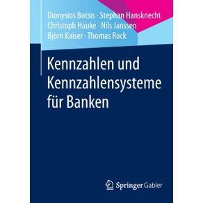 Kennzahlen-und-Kennzahlensysteme-fur-Banken