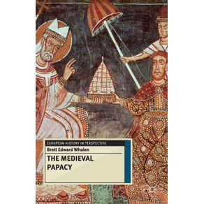 The-Medieval-Papacy