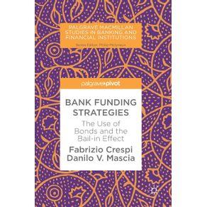 Bank-Funding-Strategies