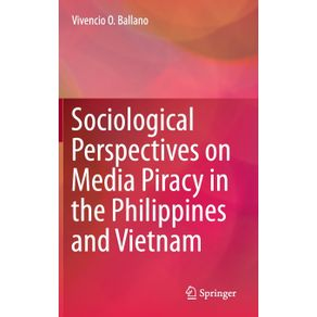 Sociological-Perspectives-on-Media-Piracy-in-the-Philippines-and-Vietnam