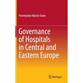 Governance-of-Hospitals-in-Central-and-Eastern-Europe