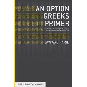 An-Option-Greeks-Primer