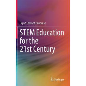 STEM-Education-for-the-21st-Century