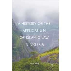 A-History-of-the-Application-of-Islamic-Law-in-Nigeria