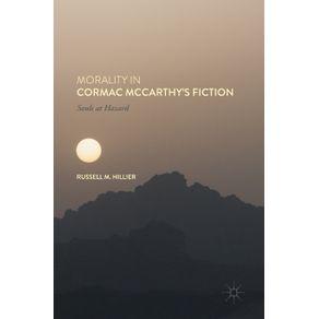 Morality-in-Cormac-McCarthys-Fiction