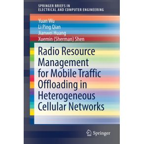 Radio-Resource-Management-for-Mobile-Traffic-Offloading-in-Heterogeneous-Cellular-Networks