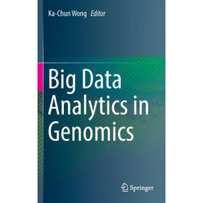 Big-Data-Analytics-in-Genomics