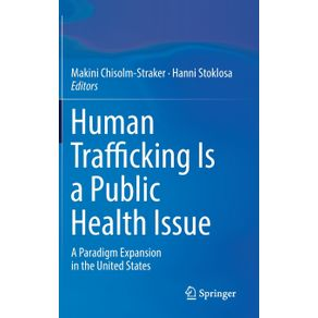 Human-Trafficking-Is-a-Public-Health-Issue