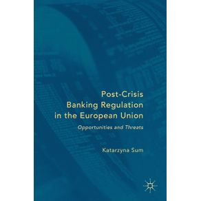 Post-Crisis-Banking-Regulation-in-the-European-Union