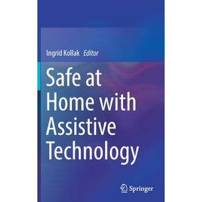Safe-at-Home-with-Assistive-Technology