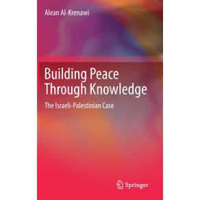 Building-Peace-Through-Knowledge