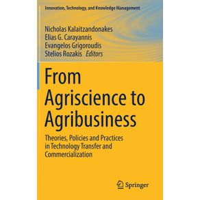 From-Agriscience-to-Agribusiness