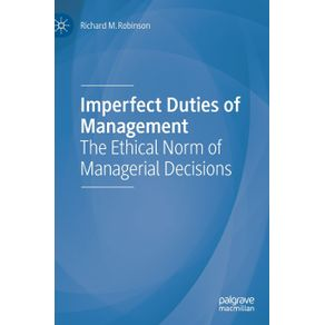 Imperfect-Duties-of-Management