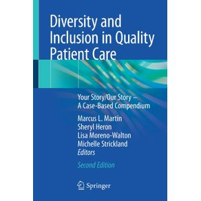 Diversity-and-Inclusion-in-Quality-Patient-Care