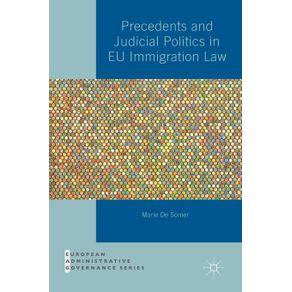 Precedents-and-Judicial-Politics-in-EU-Immigration-Law