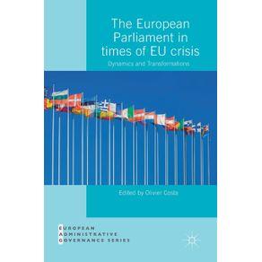 The-European-Parliament-in-Times-of-EU-Crisis
