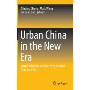 Urban-China-in-the-New-Era