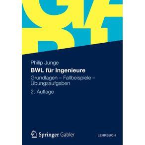 BWL-fur-Ingenieure
