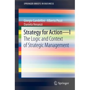 Strategy-for-Action-–-I