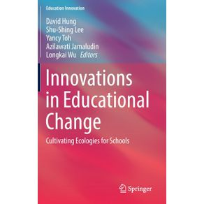 Innovations-in-Educational-Change