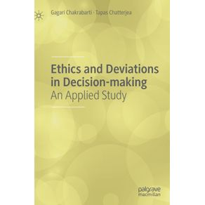 Ethics-and-Deviations-in-Decision-making