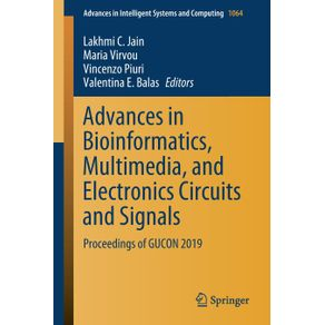 Advances-in-Bioinformatics-Multimedia-and-Electronics-Circuits-and-Signals