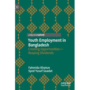 Youth-Employment-in-Bangladesh
