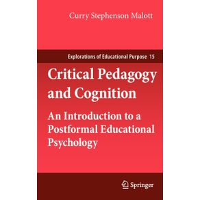 Critical-Pedagogy-and-Cognition