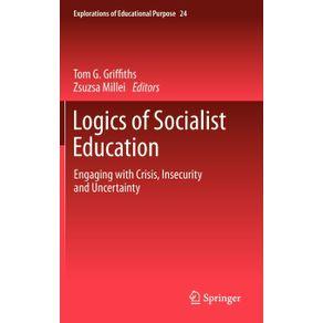Logics-of-Socialist-Education