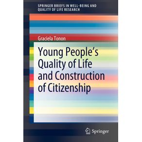 Young-Peoples-Quality-of-Life-and-Construction-of-Citizenship