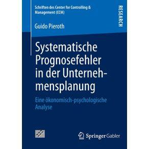 Systematische-Prognosefehler-in-der-Unternehmensplanung