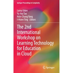 The-2nd-International-Workshop-on-Learning-Technology-for-Education-in-Cloud