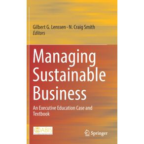 Managing-Sustainable-Business