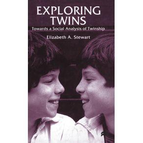 Exploring-Twins