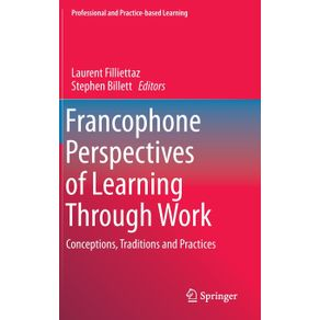 Francophone-Perspectives-of-Learning-Through-Work