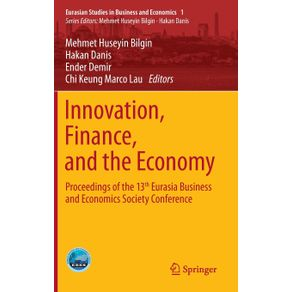 Innovation-Finance-and-the-Economy