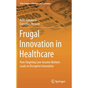 Frugal-Innovation-in-Healthcare