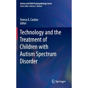 Technology-and-the-Treatment-of-Children-with-Autism-Spectrum-Disorder