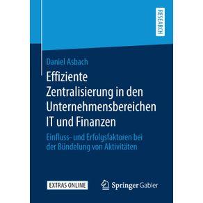 Effiziente-Zentralisierung-in-den-Unternehmensbereichen-IT-und-Finanzen