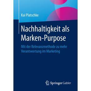 Nachhaltigkeit-als-Marken-Purpose