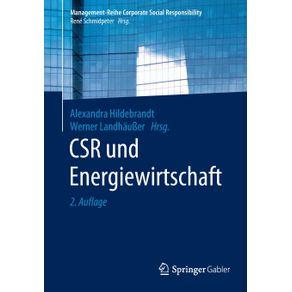 CSR-und-Energiewirtschaft