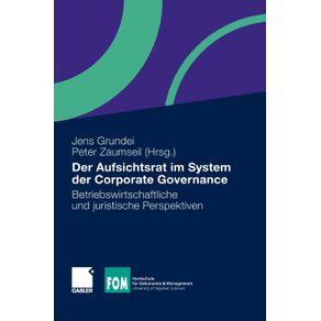 Der-Aufsichtsrat-im-System-der-Corporate-Governance