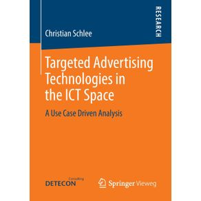 Targeted-Advertising-Technologies-in-the-ICT-Space