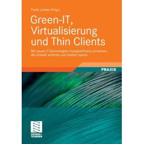 Green-IT-Virtualisierung-und-Thin-Clients