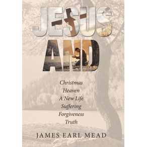 Jesus-And